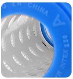 Intex Filterpomp 5678 eenvoudig aan te sluiten