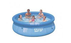 Intex Easy Set Pool - Intex zwembad kopen