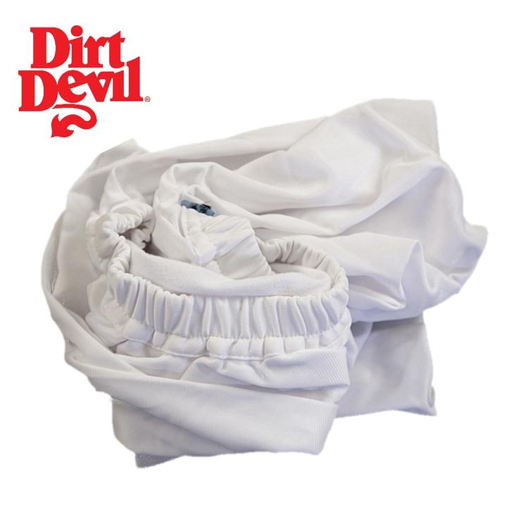 Afbeelding van Dirt Devil Catalyst stofzuigerzak