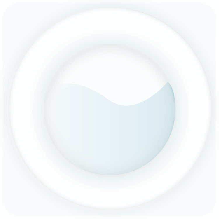 INTEX™ afdekzeil - Ultra Frame Pool - Ø 549 cm