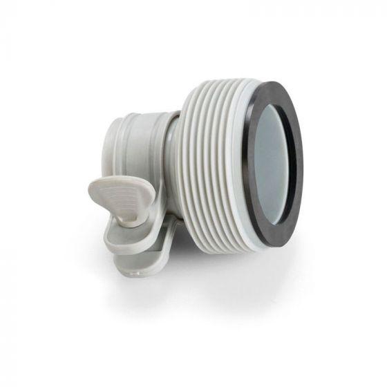 INTEX™-zwembad-adapter-B---1x-(Ø-38-32-mm)