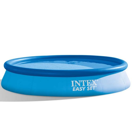 INTEX™-Easy-Set-Zwembad---Ø-366x76-cm