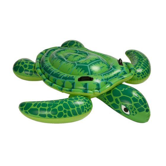 INTEX™-opblaasbaar-schildpad