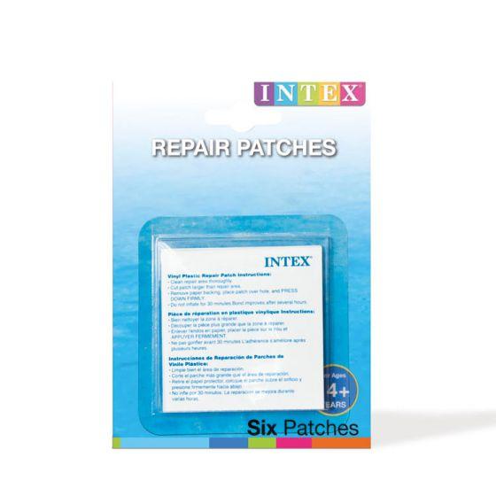 INTEX™-reparatieset---6-zelfklevende-reparatievellen