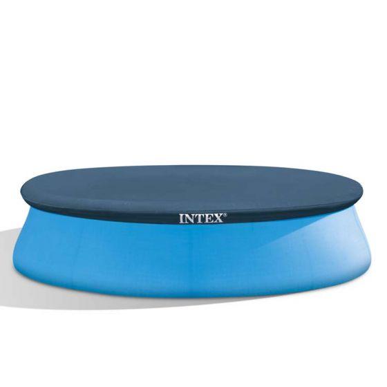 INTEX™-afdekzeil---Easy-Set-Pool---Ø-305-cm