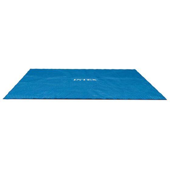 INTEX™-solar-cover-/-isolerend-afdekzeil---549-x-274-cm