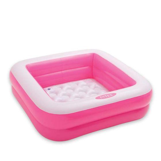 INTEX™-babyzwembad---Play-Box-Pool-(85-X-85-cm)