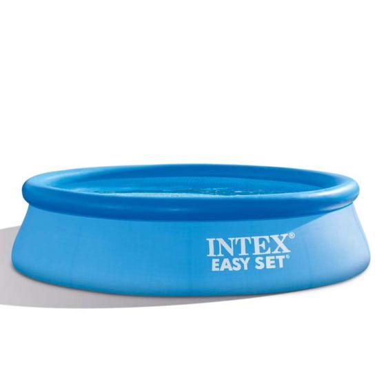 INTEX™-Easy-Set-Zwembad---Ø-305-cm