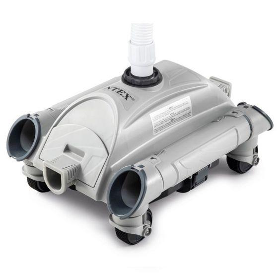 INTEX™-bodemzuiger-zwembad-(automatisch)