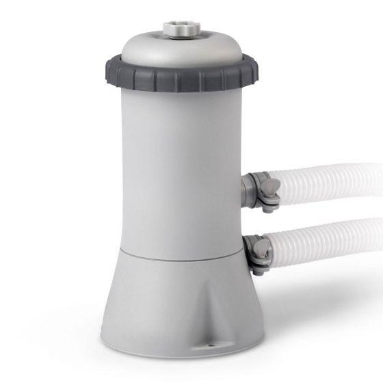 INTEX™-filterpomp---2.7m3-/-3.4m3-(3407-l/u)