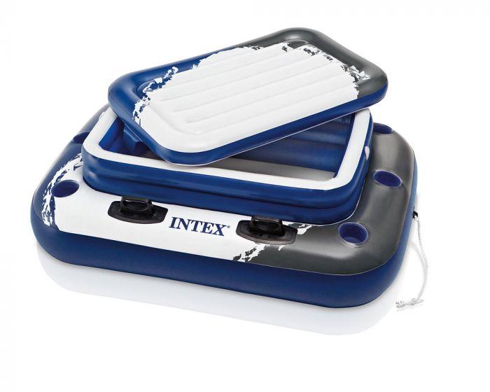 INTEX™-zwembad-koelbox---Mega-Chill-II