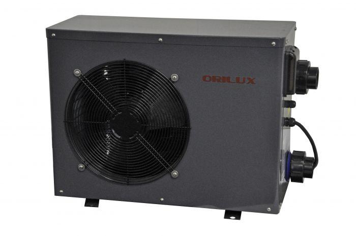 Orilux-warmtepomp-5-kW-(zwembaden-tot-25.000-liter)