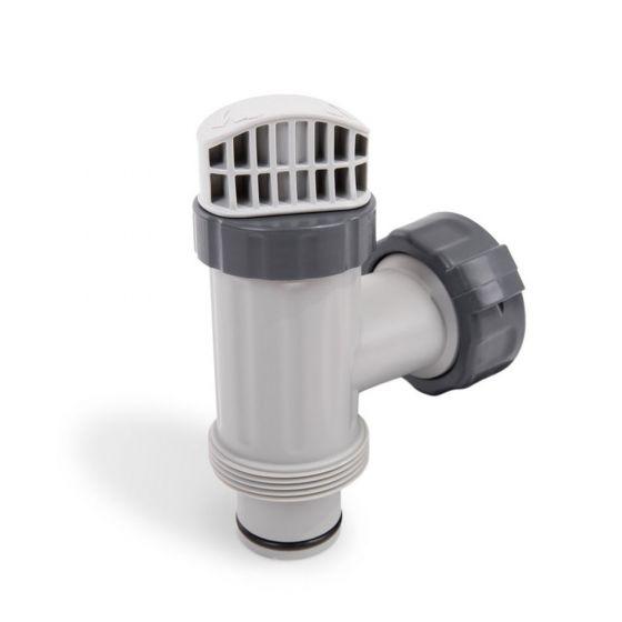 INTEX™-afsluiter-compleet---1x-(Ø-38-mm)