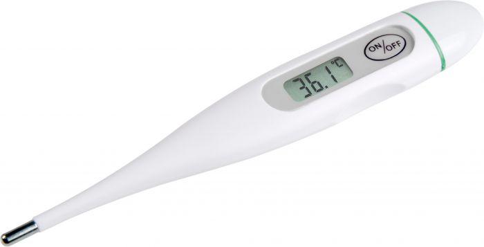 Medisana-Thermometer-FTC