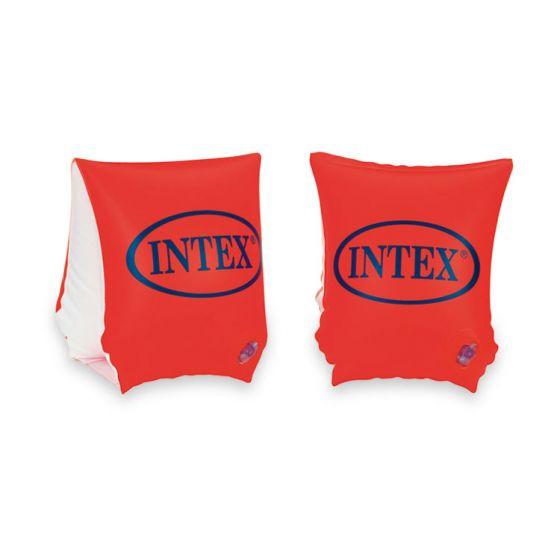 INTEX™-zwembandjes---Deluxe-(3---6-jaar)