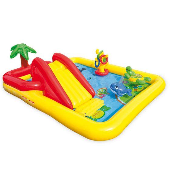INTEX™-kinderzwembad---Ocean-Play-Center-(254-x-196)