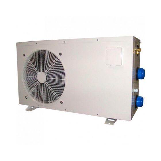 Interline-warmtepomp-5,1-kW-(zwembaden-20.000---30.000-liter)