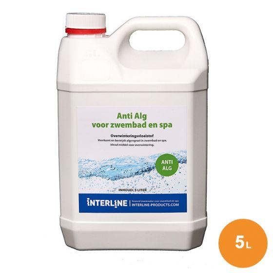 Overwinteringsvloeistof-5-liter