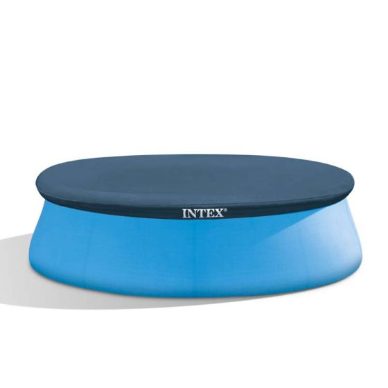 INTEX™-afdekzeil---Easy-Set-Pool---Ø-244-cm