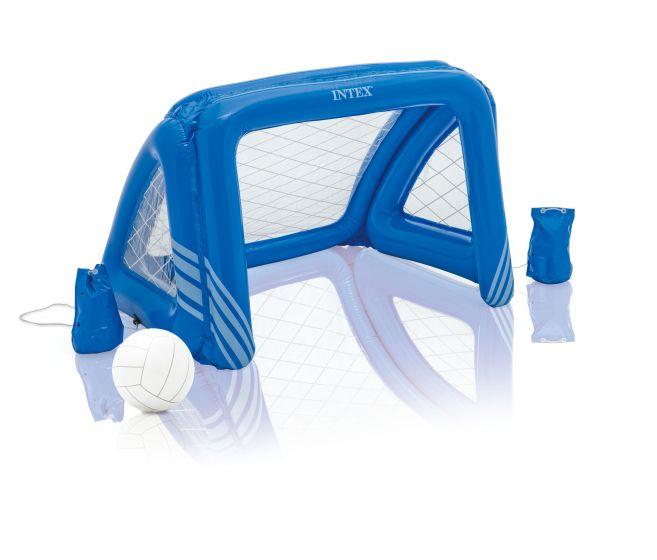 INTEX™-fun-Goal---Opblaasbare-goal