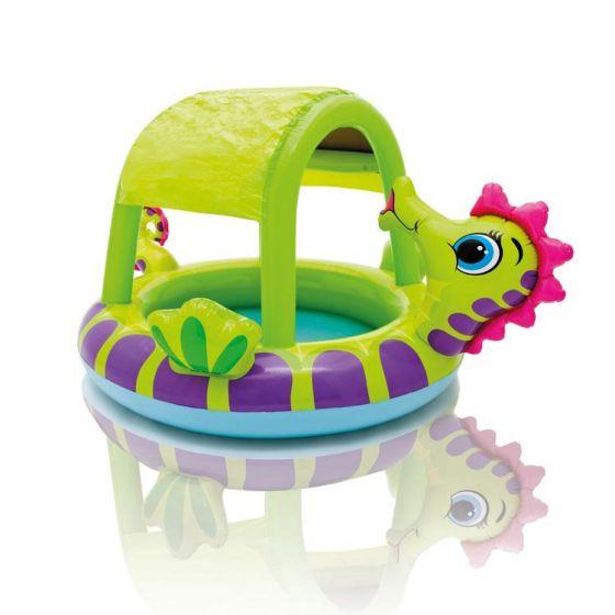 INTEX™-kinderzwembad--Zeepaard-(188-X-147-cm)