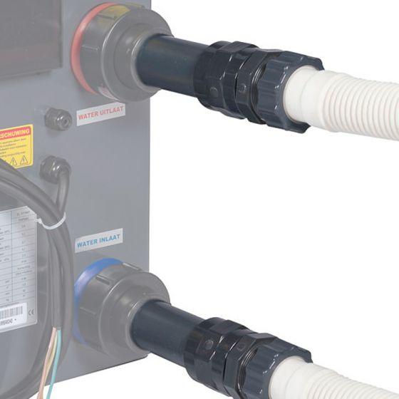Koppelingsset-warmtepomp-Ø-50-38-mm
