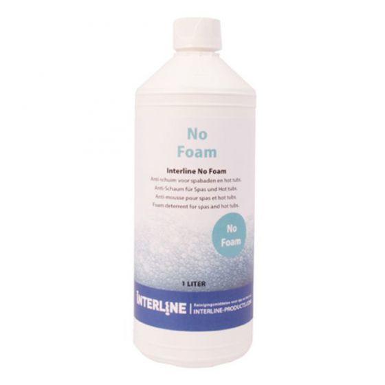Interline-No-Foam