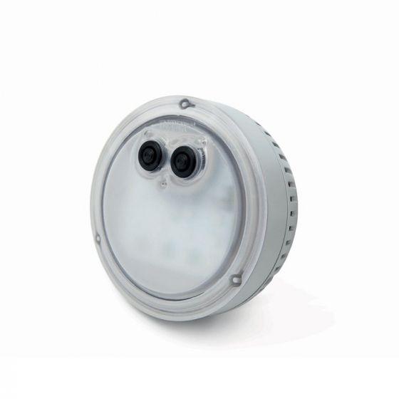 INTEX™-LED-verlichting-PureSpa-Bubble-multicolor