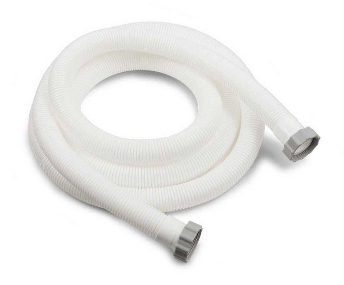 INTEX™-slang---4,5m-(Ø-38mm)