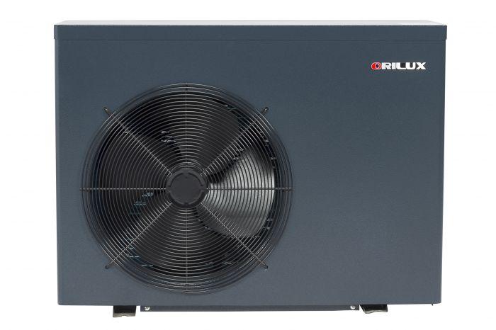 Orilux-inverter-warmtepomp-9,2-kW-(zwembaden-tot-45.000-liter)