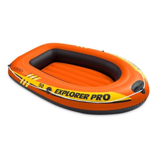 INTEX™-Opblaasboot---Explorer-Pro-50