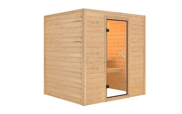 Interline-Lieto-sauna-196x170x198