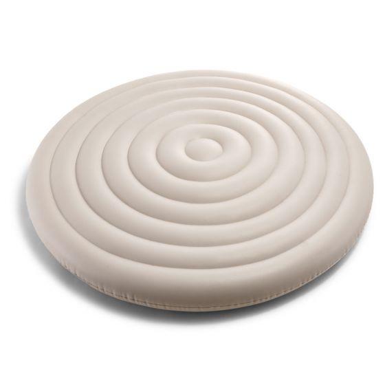 INTEX™-PureSpa-opblaasbare-deksel-6-persoons-spa's