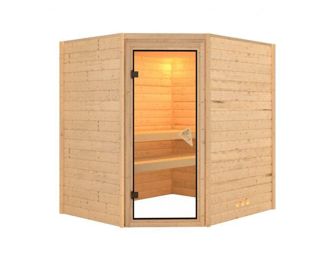 Interline-Otava-sauna-196x170x198