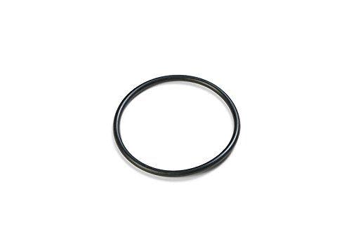 INTEX™-O-ring-slangaansluiting-636GS-634GS