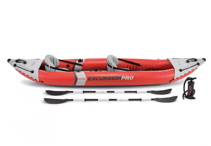 INTEX™-Boot-Excursion-Pro-Kayak
