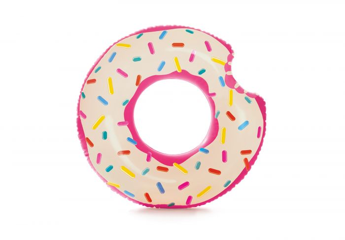 INTEX™-zwemband---donut