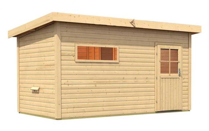 Interline-Rauma-3-sauna-393x231x239