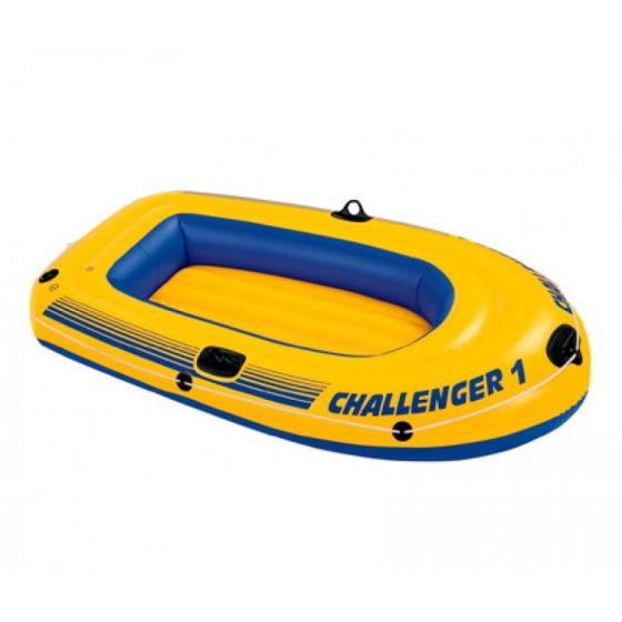 INTEX™-Opblaasboot---Challenger-1