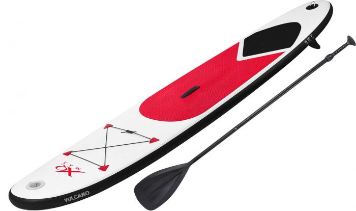 XQ-Max-305-Beginner-SUP-Board-rood