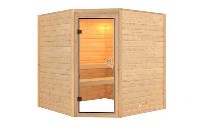Interline-Utti-sauna-200x200x200