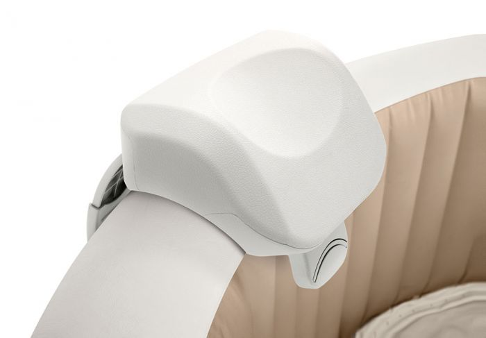 INTEX™-PureSpa-Hoofdkussen-Foam