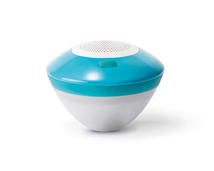 INTEX™-Speaker-Voor-Zwembad-Drijvend