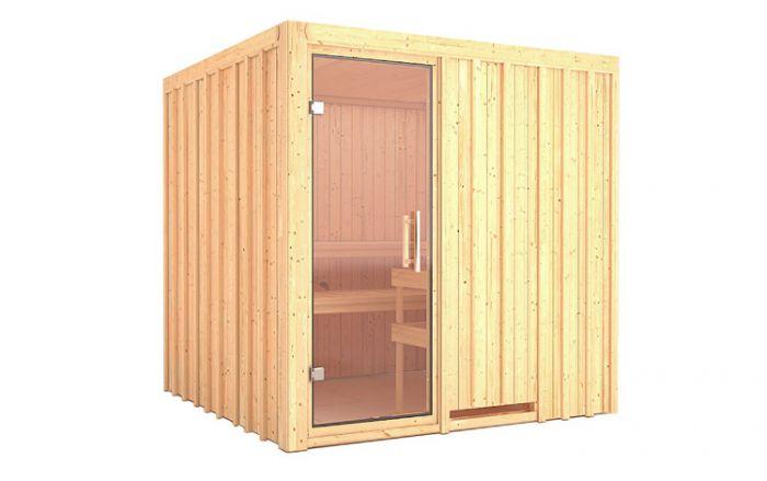 Interline-Tolja-sauna-200x200x200