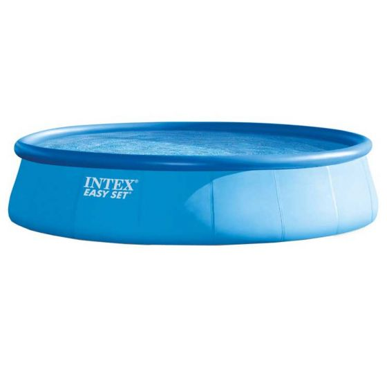 INTEX™-Easy-Set-Pool---Ø-549-x-122-cm-(set)