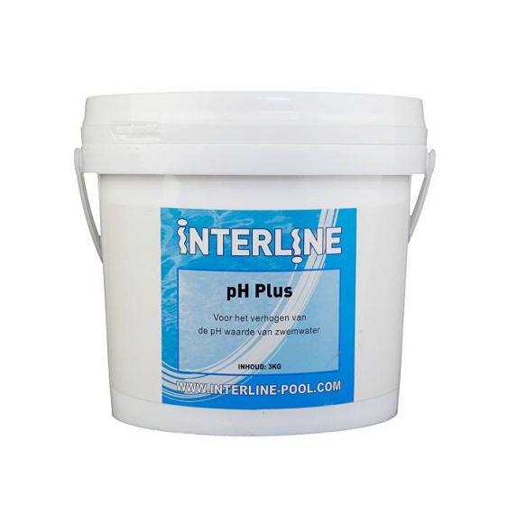Interline-pH-plus-3-kg