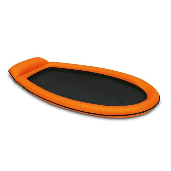 INTEX™-luchtbed---Mesh-Lounge-waterhangmat