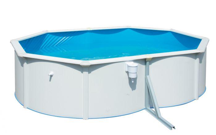Premium-pool-ovaal-490-x-360-cm