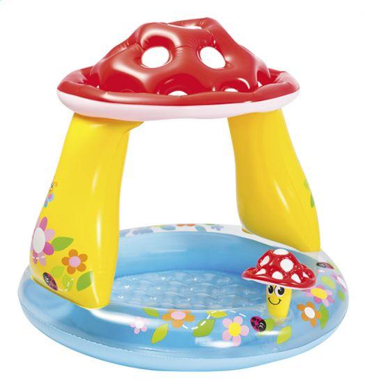 Intex-Baby-Zwembad-Paddestoel
