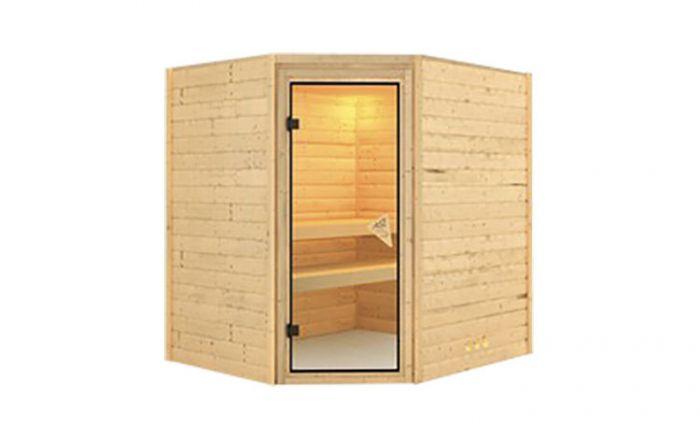 Interline-Otava-sauna-set-196x170x198